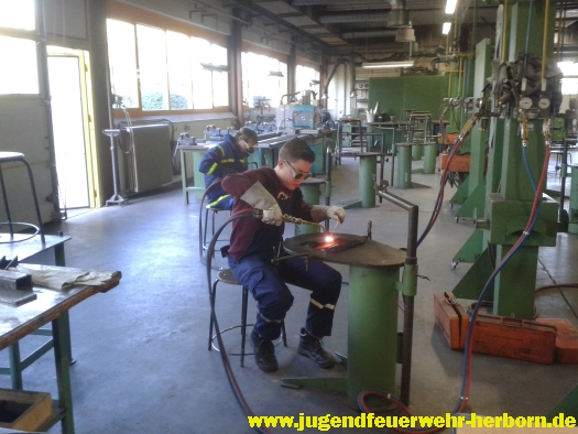 2017-03-11-Technik-Workshops-0002