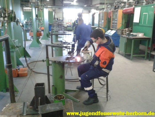 2017-03-11-Technik-Workshops-0003
