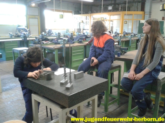 2017-03-11-Technik-Workshops-0005
