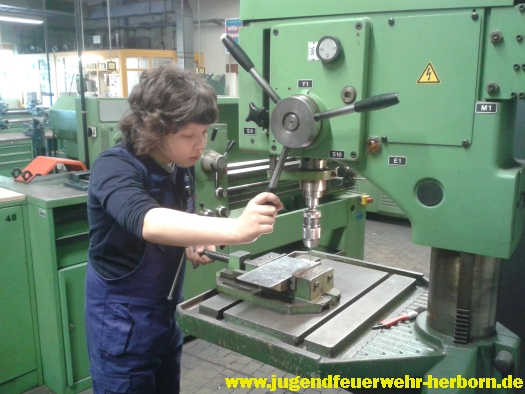 2017-03-11-Technik-Workshops-0006