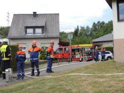 2017-06-18-Schauuebung-Vollmersbach-0004