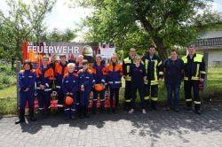 2017-06-18-Schauuebung-Vollmersbach-0016